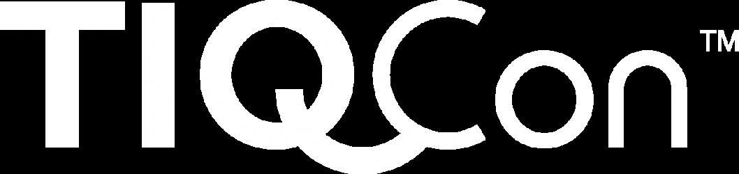 Quality Desktop
